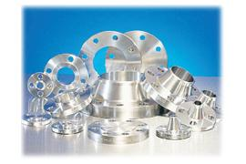 WOOIL INDUSTRIAL's products