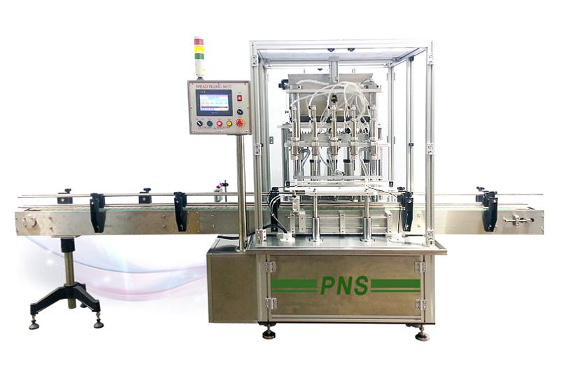 WORLD PNS's products