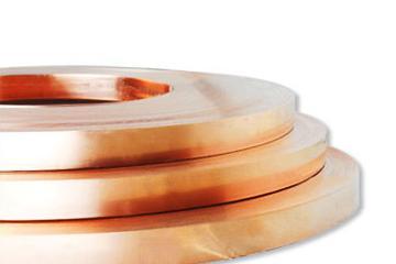 YooSung Metal's products