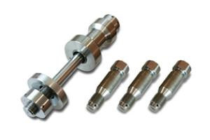 Younhap Fasteners's products