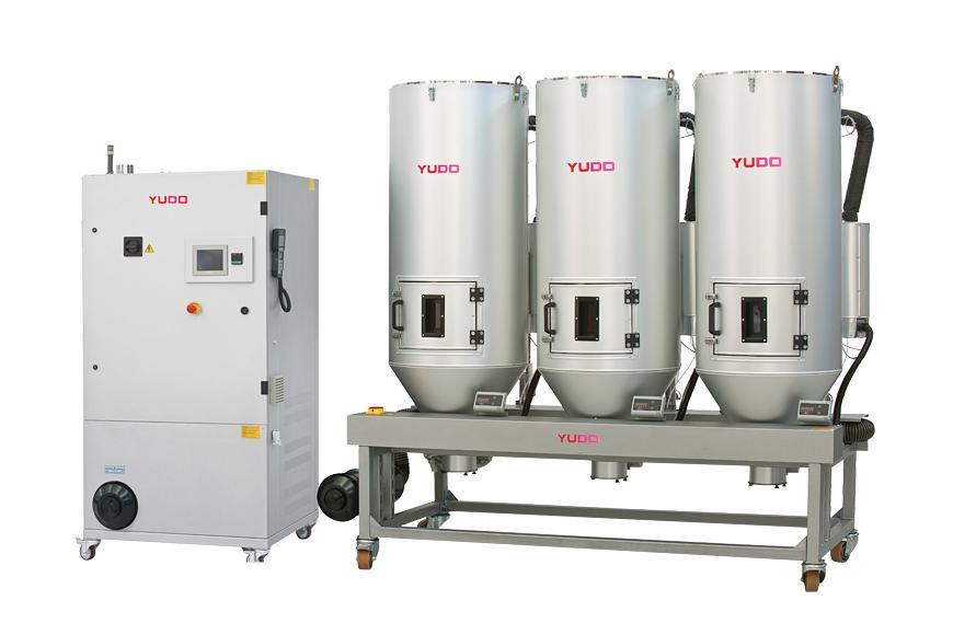 YUDO's products