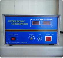 Hanshin Tech Ultrasonic generator and oscillator