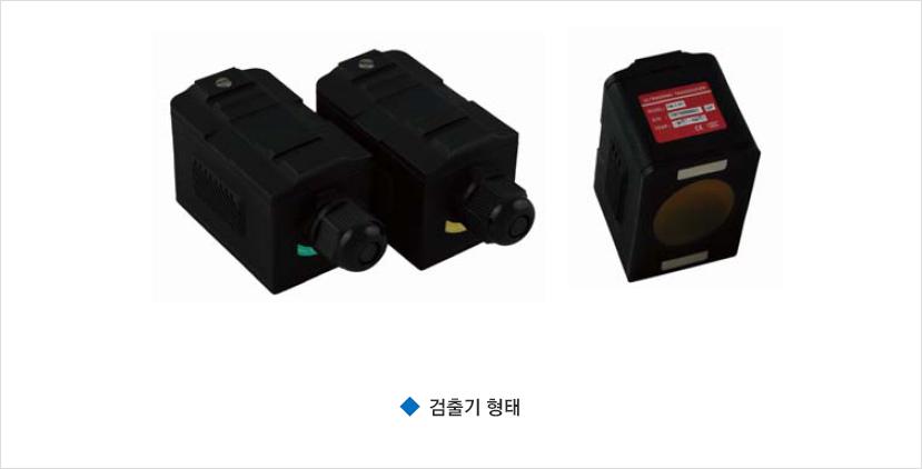 (주)윈텍 초음파유량계 WUF7000 1