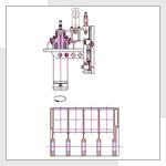KUKIL MECHATRONICS Engine Part  1