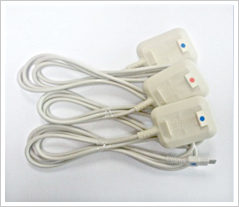 (주)신진전자 개인용 저주파자극기 SLG-3N 3
