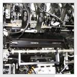 KUKIL MECHATRONICS Engine Part  2