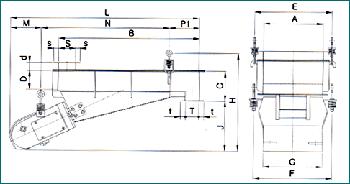 마그맥스(주) Electro Magnetic Feeder MF/F/FH-Series 2