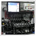 KUKIL MECHATRONICS Engine Part  3
