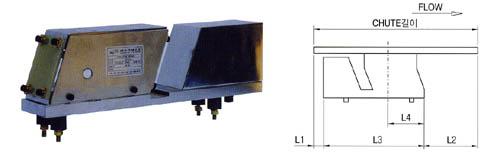 마그맥스(주) Electro Magnetic Feeder MF/F/FH-Series 3
