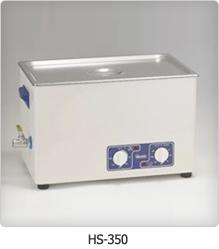 Hanshin Tech Ultrasonic cleaning system - table type  4