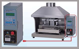 DAE-A TECH Soldering Machine SM2000-A2