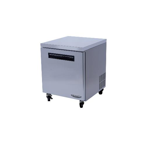 대영E&B R 시리즈 (후면 기계실형) LUCF-Series 10