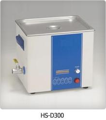 Hanshin Tech Ultrasonic cleaning system - table type  6