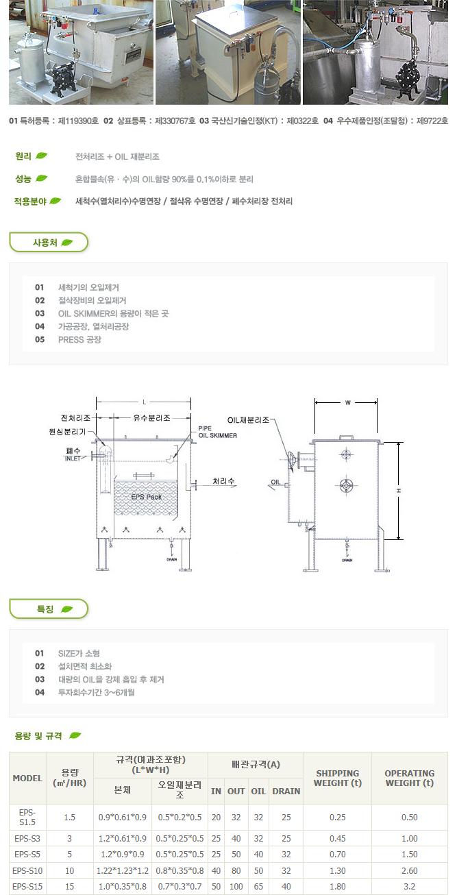 (주)동해산업 EPS Type  7