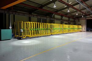 Samin ENG Installation example  2