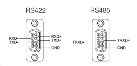 SystemBase PCI Multi-2C/LPCI COMBO 1
