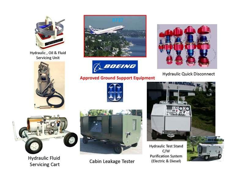 DAEHA Depense / Avaition / Aerospace