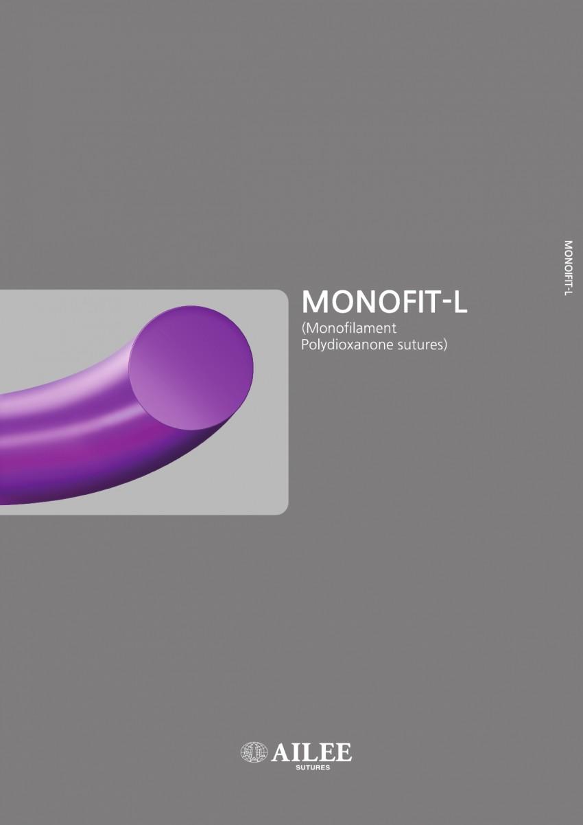 아이리 Monofit-L (PDO)