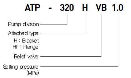A-ryung machinery  ATP-3-H(F)VB Type