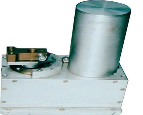 (주)싸울베스텍 선형 시험 장비  1