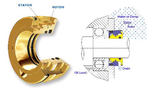 (주)멀티스 하이드로 UTR Seal  1