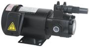 A-ryung machinery  AMTP-LN Type