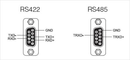 SystemBase PCI Multi-8/LPCI COMBO 1