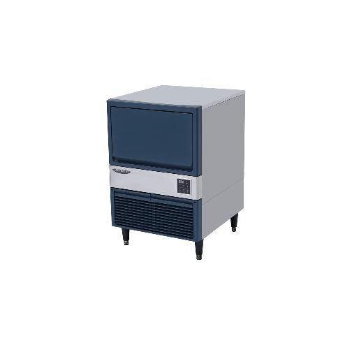 대영E&B 테이블형 LUI-Series 2
