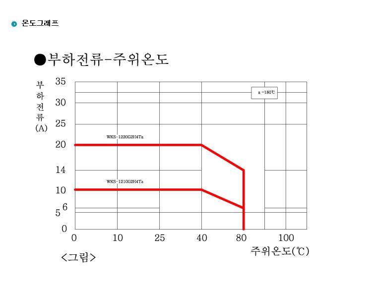 (주)삼화디에스피 단상2회로 차단  G2H-Type WKS-1220G2H04T 1
