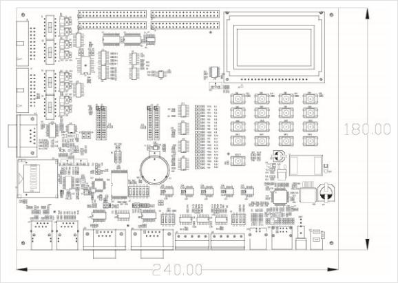 SystemBase Development Kit Eddy-DK v2.1 1