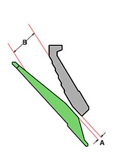 (주)거산기계 NC 콘 크러셔 NC 300, KSNC-300 2