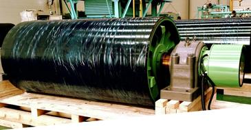 Hankook Matics Magnetic Pulley  1
