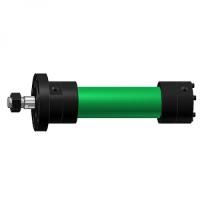 (주)대흥유압 제철 설비 고압실린더  2
