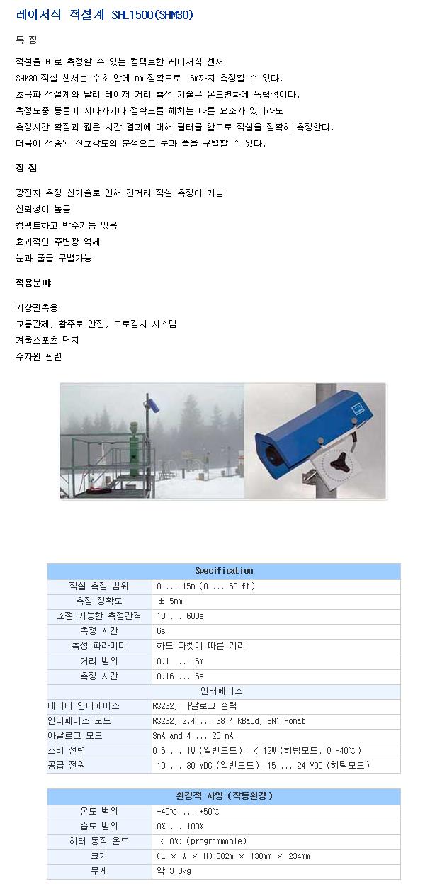 영전TNC 적설계 EWR700XD