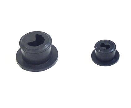 Dongsan Gundrill Accessories  11