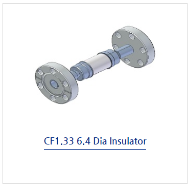 Motech Vecuum Isolator