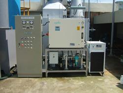 AQUAGOLD Anti Scale & Corrosion System  3