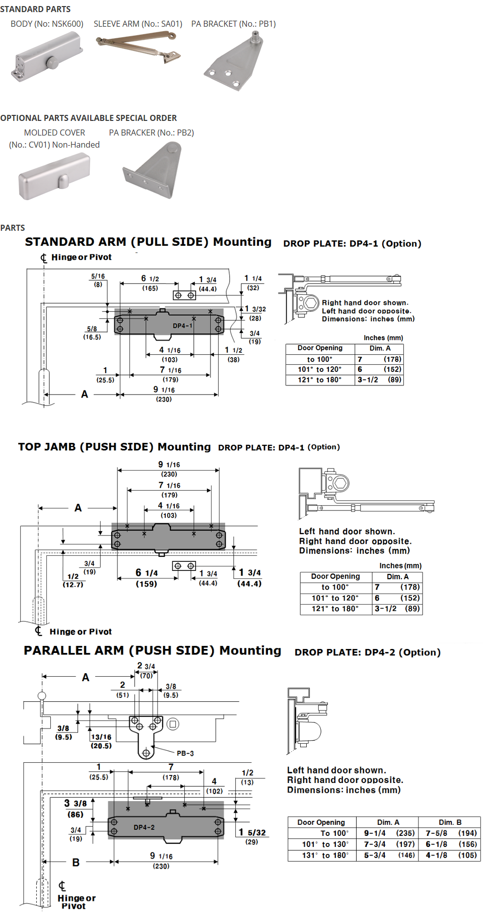 Sam Hwa Precision  NSK600 Series 1