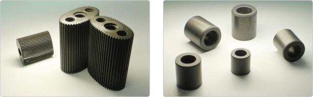 KD Seal Tech Lubricator & dispense parts  6
