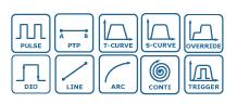 아진엑스텍  CAMC-QI 2