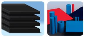 유성산업사 산업용 재료 제조기  2