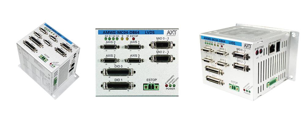 아진엑스텍 PLCWorks-II  2
