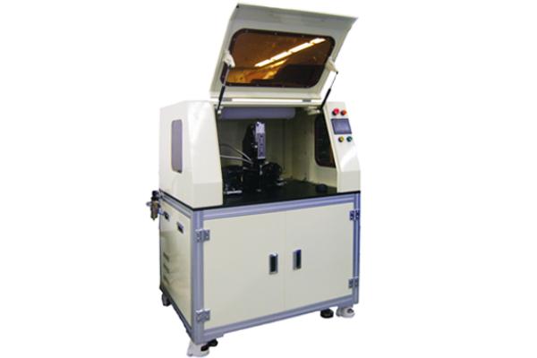 (주)케이엔디시스템 비전용접 BDCDA-20 1