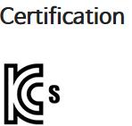 산청 화학물질보호복 (1a형식/긴급용) SCA 1800ET-RK