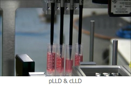 ATI, Advanced Technology OEM Product Development (Cell Isolator)  1