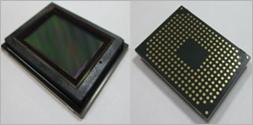 ATI, Advanced Technology CIS Inspection System ACIS-1200 Series