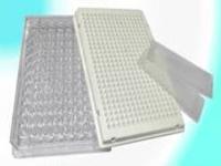 ATI, Advanced Technology High Throughput Screening (Fluorescence Scanner) ezScan