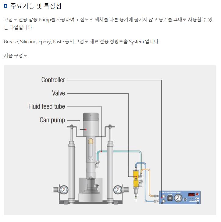 (주)반석정밀공업  TAD-105