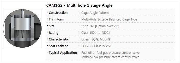 BFS Co., Ltd. Angle valve  6