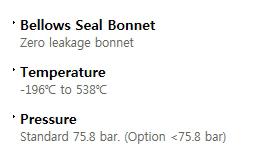 BFS Co., Ltd. Bonnet  7